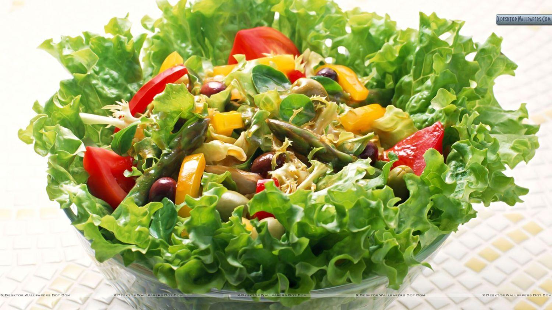 Green-Salad-Ready-To-Eat.jpg