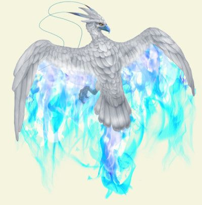 iluvorpingtons's photos in -Wings Of Myths- A Phoenix RP NEED PLAYERS!