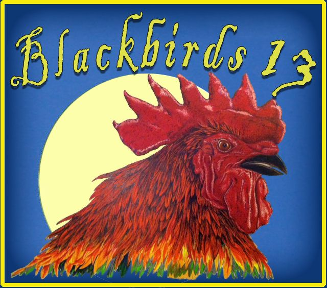 blackbirds13